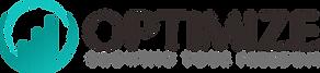 optimize logo 1.png