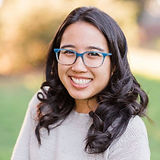 Dr Lisa Nhu