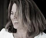 Leslie O'Brien2.jpg