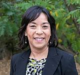 Serena Chow