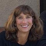 Susan Snyder.jpg