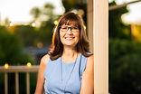 Lisa Nichols