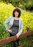 Elaine Ebner_IMG_1326_RTver1-2.jpg
