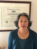 Carolyn Lee.JPG