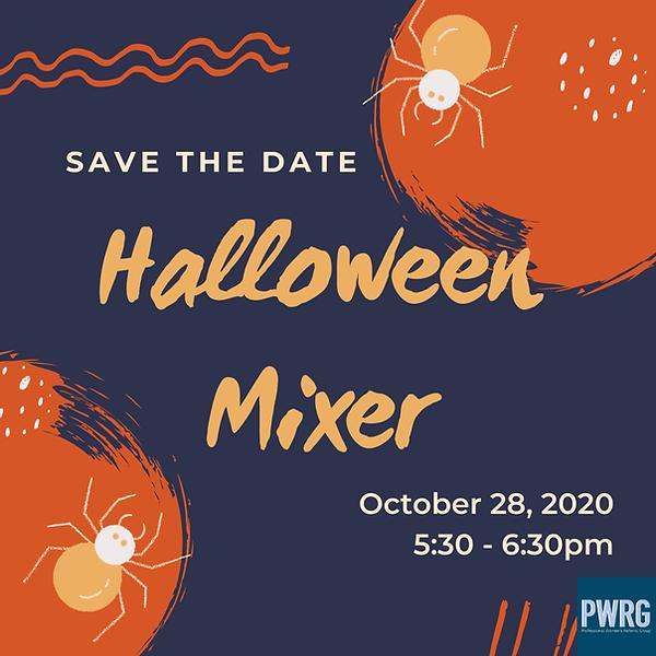 PWRG Halloween Mixer 2020.png