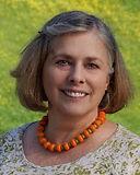 Barbara Koethe