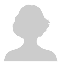 Blank_woman_placeholder.svg.png