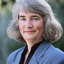 Jacqueline Forrester