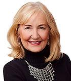 Janet Guilbault.jpg