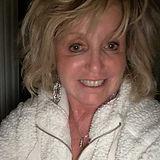 Tammy-Carlson_edited.jpg