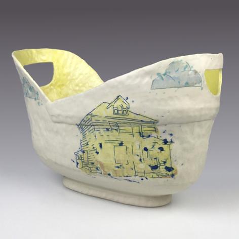 builderburner ceramics