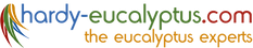 coloured word logo.png