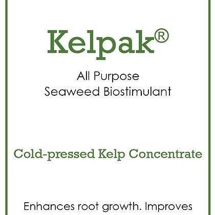 Kelpak Seaweed Biostimulant