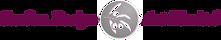 Garden-Design-Art-Logo-NEW.png