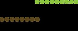 Air-Pot-logo_28.png