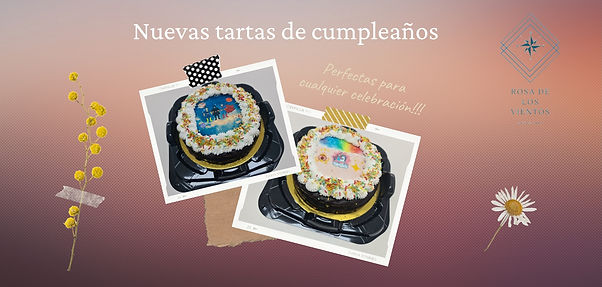 Diapositiva web tartas cumpleaños.jpg