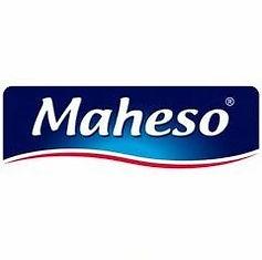 maheso-logo_edited.jpg