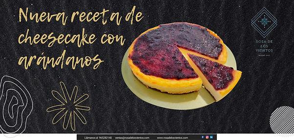 Diapositiva Web 21x10 Nueva receta de ch