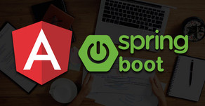 How to Integrate Angular with Spring Boot