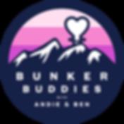BunkerBuddies Logo.png
