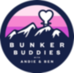 BunkerBuddies Logo
