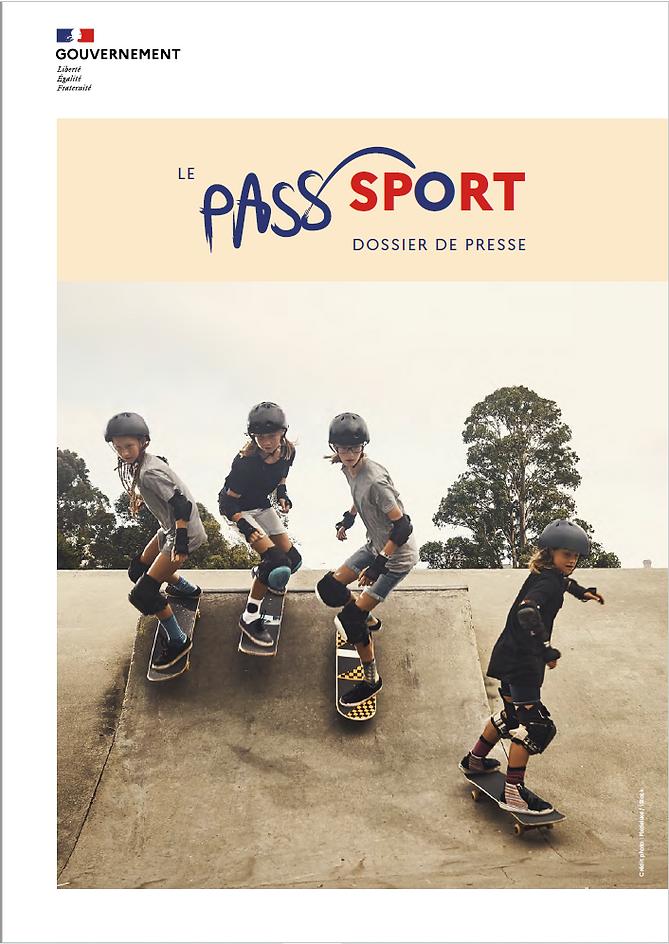 Pass'Sport.PNG