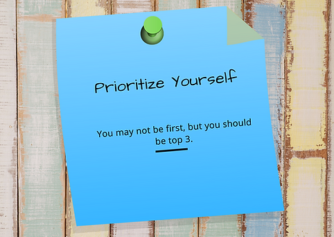 Prioritizeself.png