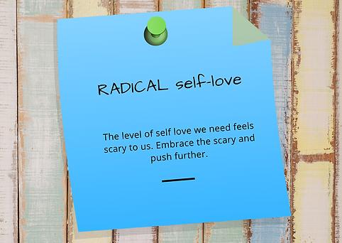 Radical Self love.png