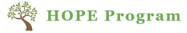 HOPE Full logo.JPG