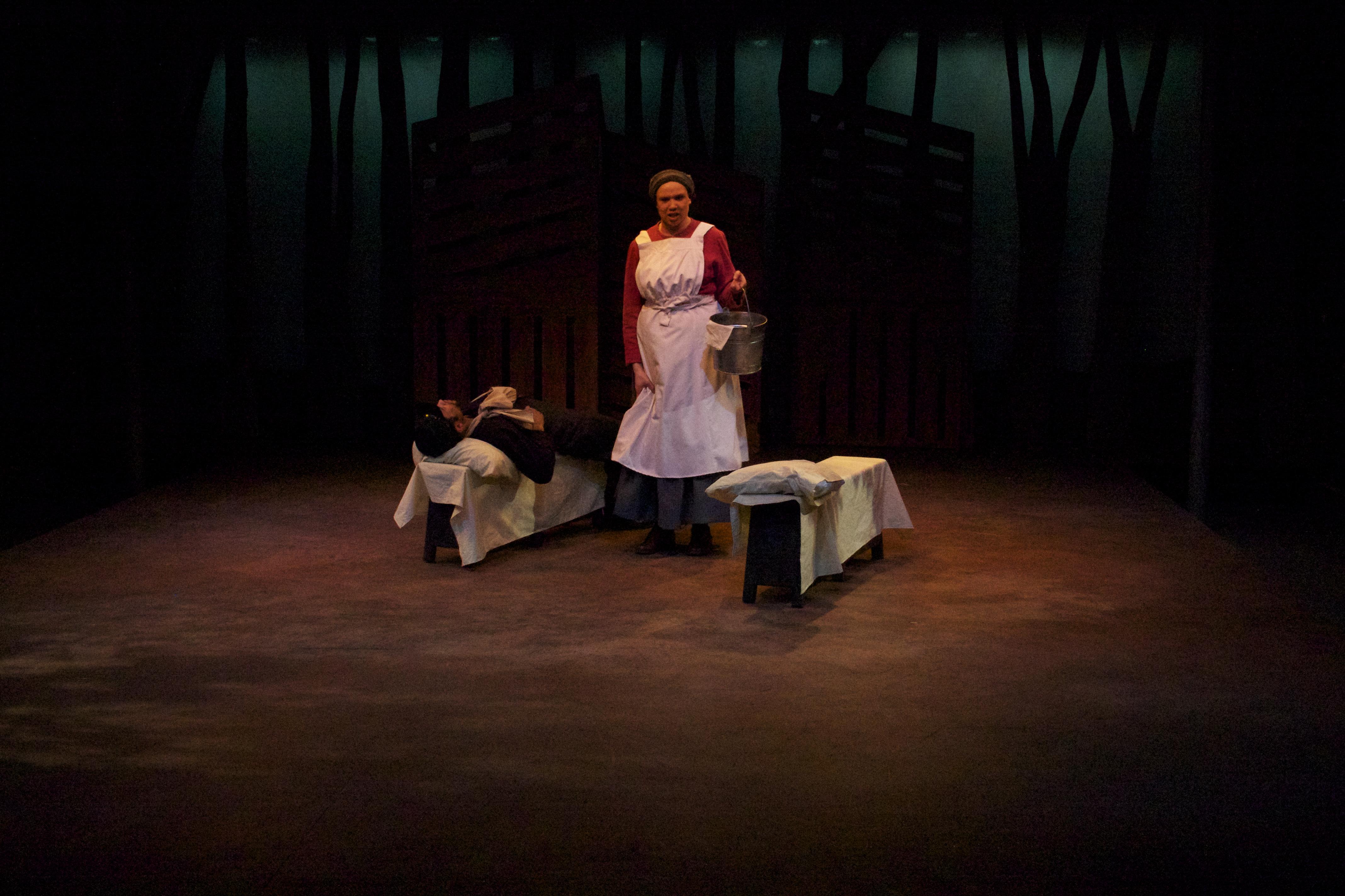 """""""Harriet Tubman..."""""""