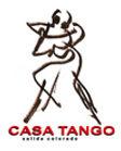 casa tango tea shirt100.jpg