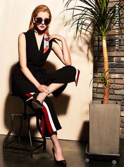 Egoist sunglasses (5)