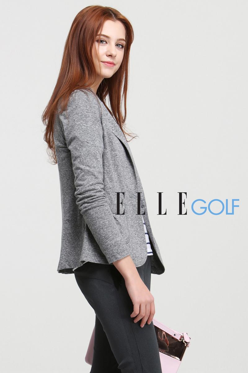 Elle Golf (5)