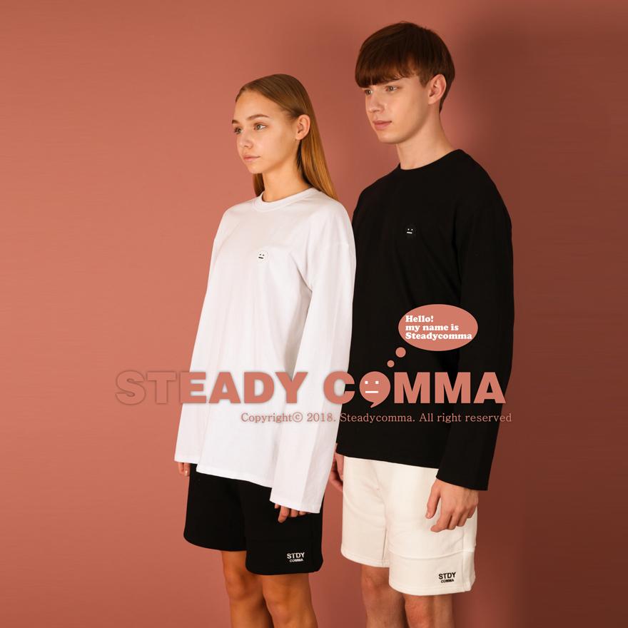 Steadycomma (17)