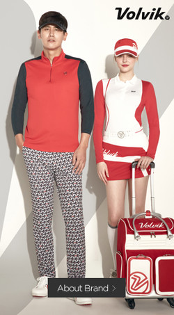 Volvik Golfwear (5)
