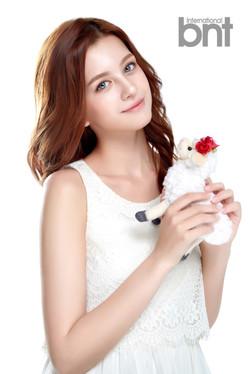 Cosmetic - Kicho  (4)