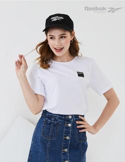 주석 2019-05-30 112142