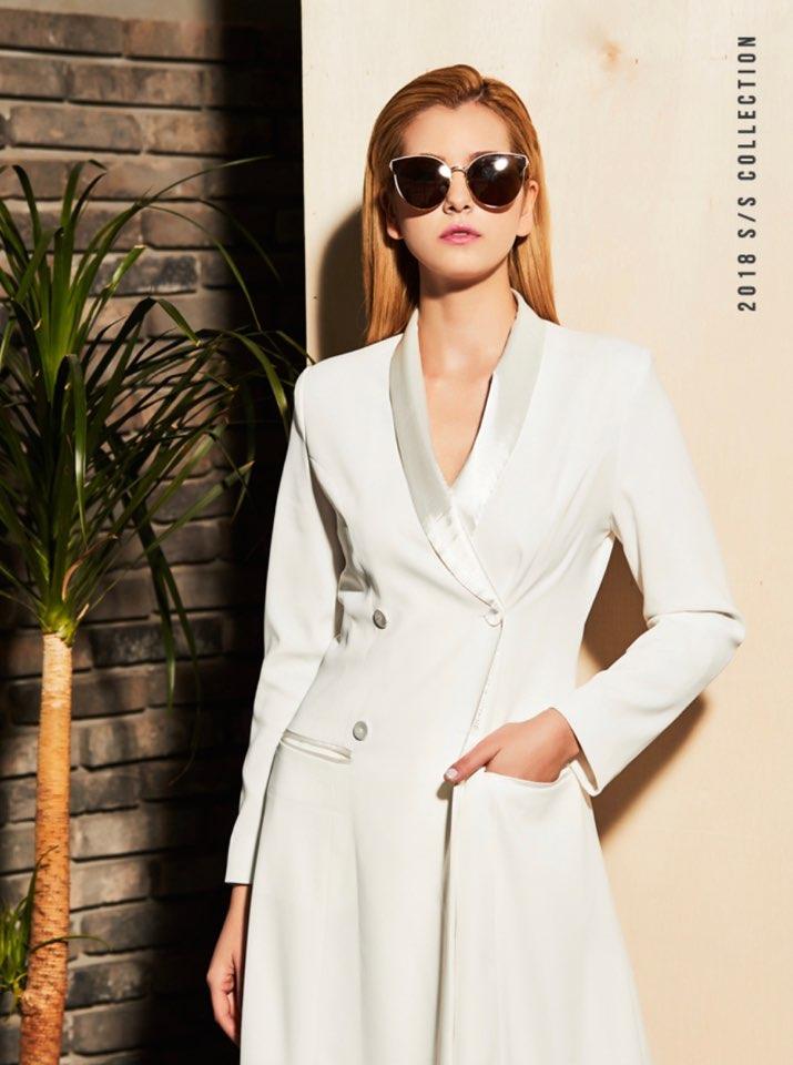 Egoist sunglasses (7)
