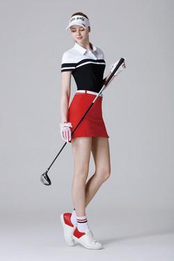 Elle golf (2)
