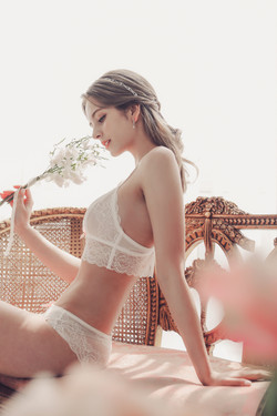 Sonet Bride (4)