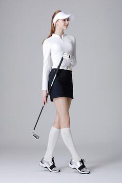 Elle golf (3)