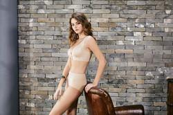 Cecilene (9)