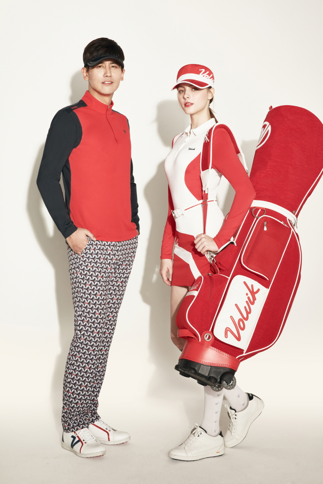 Volvik Golfwear (2)