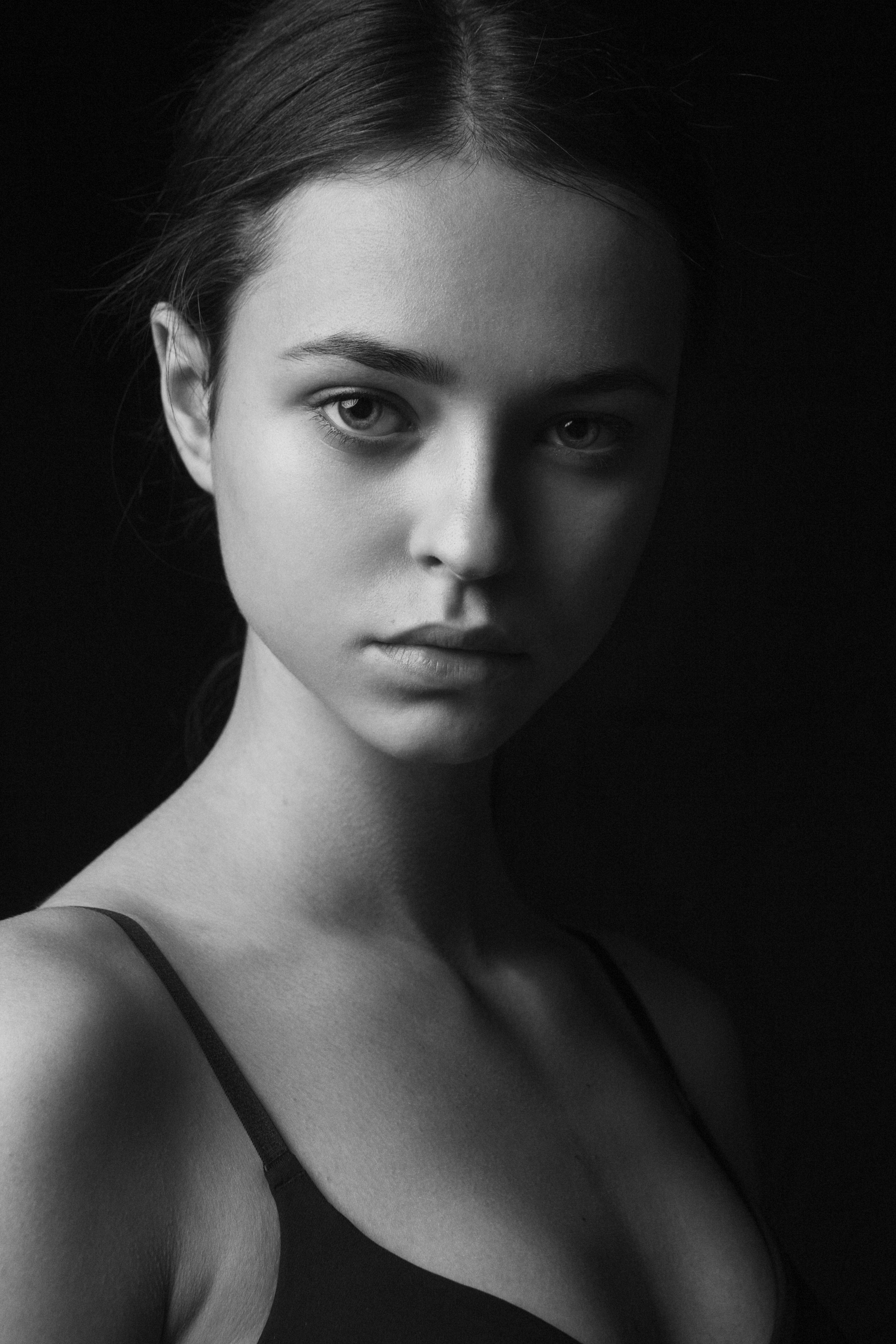 Alexandra_book (142)