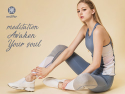 Meditation (136)