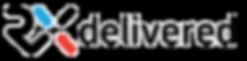 Rxdelivered-Logo.png