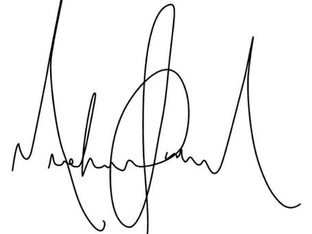 Signature Readings