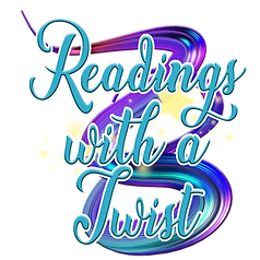Readings with a twist 2020 logo.png