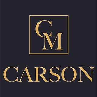 CARSONS LOGO BLACK copy.jpg