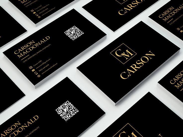 CARSONS BUSINESS CARDS copy.jpg